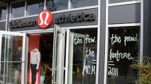 Is Lululemon Athletica (NASDAQ:LULU) Still a Buy After Nike (NYSE:NKE) Announces Yoga Pants Line?