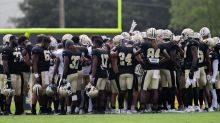 Saints training camp preview: The QB race is on; other position battles; players to watch and more