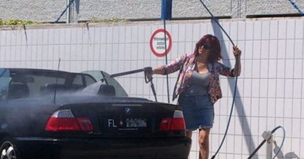 Photos That Prove You Can't Fix Stupid