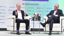 JPMorgan exec: Crypto isn't bad, it just needs 'some evolution'