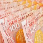 NZD/USD Forex Technical Analysis – Four Close Highs May Be Early Sign of Selling Pressure