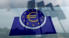 Zona euro, inflazione settembre a minimi 4 anni su calo prezzi energia