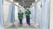 Covid-19: Brasil tem 119.571 mortes e 3.812.605 casos confirmados, dizem secretarias de Saúde