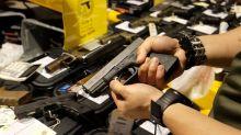 El Tribunal Supremo evaluará caso sobre transporte de armas en Nueva York