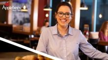 Applebee's to Host National Hiring Day on Monday, May 17 and Aims to Welcome 10,000 New Team Members to the Neighborhood With Its Franchisees