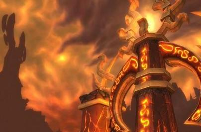 Lichborne: The state of the patch 4.2 death knight
