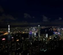 Hong Kong wealth gap at its widest in decades as handover anniversary nears