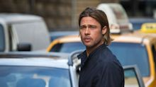 World War Z 2: Everything you need to know, including the release date and cast
