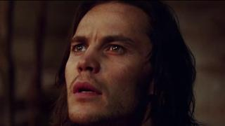 John Carter (UK Trailer 2)