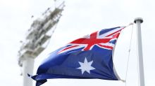 Weak inflation reading boosts bets for Australian rate cut