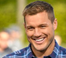 The Bachelor star Colton Underwood comes out as gay