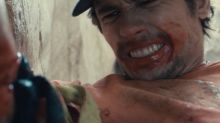'127 Hours' turns 10: Danny Boyle looks back at infamous amputation scene