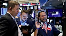 Commission free trading is a 'trade war' that helps investors save money but it's not free