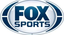 Guaraní-PAR x Corinthians será jogo exclusivo do Fox Sports. Sem Globo nem Sportv