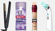 Amazon Summer Sale: all the best beauty deals to shop now