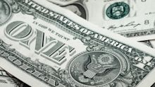 Three Negative Setups for the American Dollar: GBP/USD, USD/JPY and AUD/USD