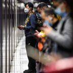 Hong Kong in virus lockdown: it reminds me of the dark days of Sars