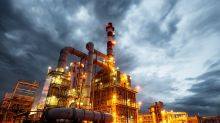 Here's Why CVR Refining's Management Refuses to Pay Investors a Dividend Right Now