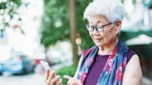 Forget millennials: Here's a good reason why Apple should hire your grandmother
