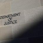 Justice Department's No. 2 antitrust official steps down