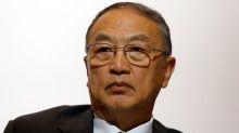 Lenovo founder Liu Chuanzhi to retire