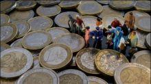 Sozialverband VdK fordert kräftige Anhebung des Mindestlohns auf 13 Euro