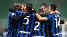 Doppio Hakimi e il solito Lukaku: tutto facile per l'Inter che regola 3-1 il Bologna e sale al secondo posto