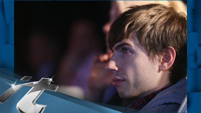 Acquisition Latest News: Kids, Don't Be Like Tumblr CEO David Karp