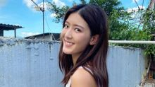 Jennifer Yu rumoured to tie the knot due to pregnancy