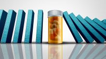 Generic Drug Makers Face Pricing Issues That Other Pharmas Don't