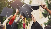 Study: Student loans have grads feeling 'buyer's remorse' over college