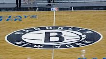 First half of Nets' schedule released, includes 19 nationally televised games