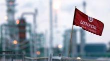 Unifor, Regina refinery to meet Monday as lockout reaches 53 days