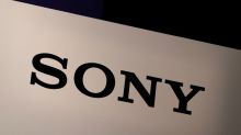Sony to make, donate face shields to Japan hospitals