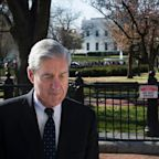 Trump did not obstruct justice over Russia probe, attorney general rules after Mueller declines to determine criminality