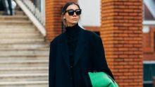 Tendances mode de la rentrée : comment faudra-t-il s'habiller en septembre pour être à la pointe ?