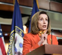 Pelosi: New COVID-19 relief package coming soon