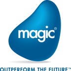 Magic Reports Fourth Quarter and Full Year 2020 Financial Results with Record-Breaking Annual Revenues of $371.2 million - a 14% Year Over Year Increase