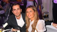 Dani Dyer 'splits from' Sammy Kimmence after he's jailed for defrauding pensioners