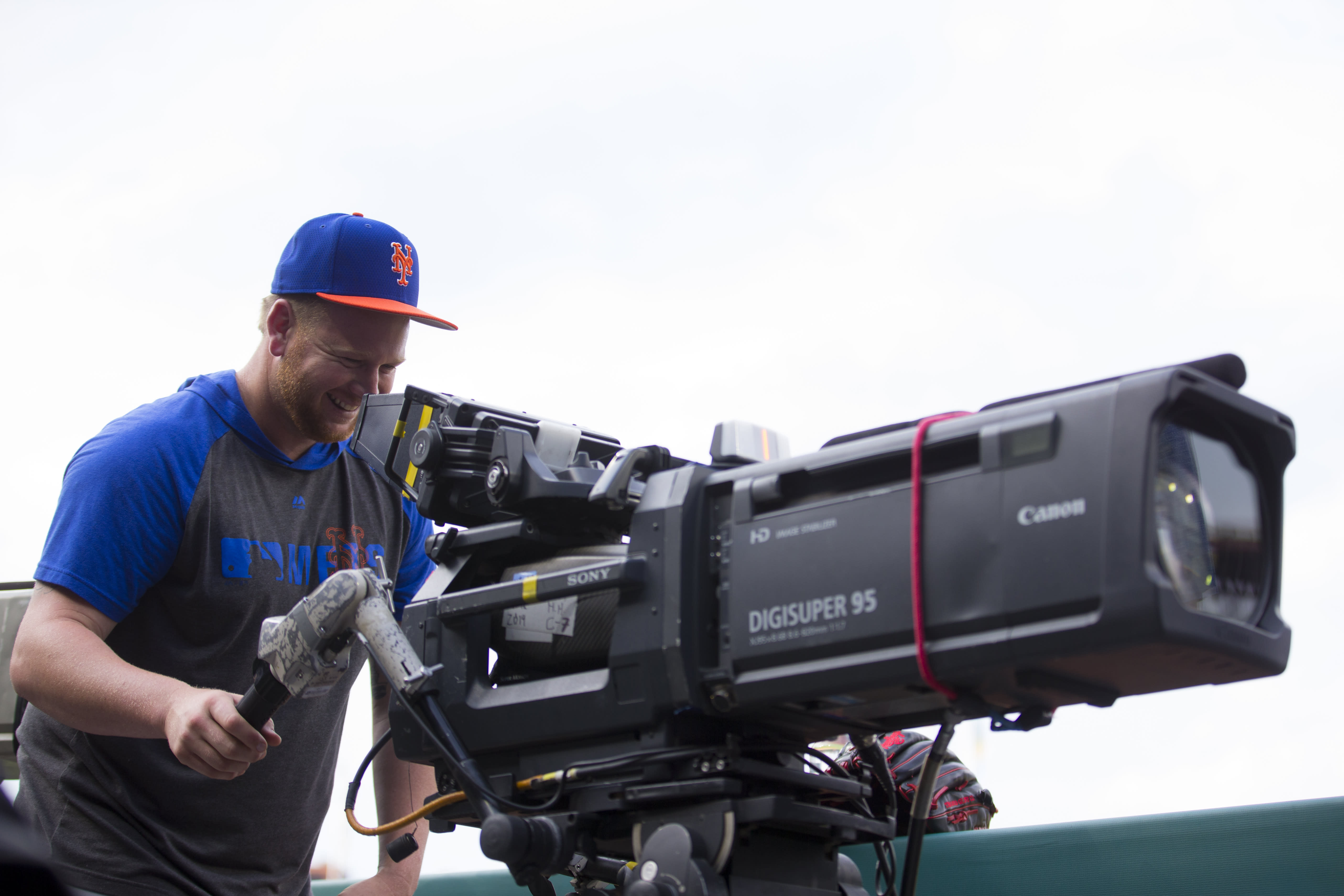 Photo of MLB.TV reveals $59.99 price tag for coronavirus-shortened 2020 MLB season