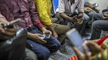 Billionaire-Backed Game Startup Kicks off India's Tech IPO Rush