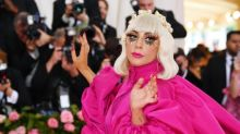 Met Gala 2020: What is the theme, when is it and who are the co-chairs?