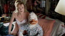 The Ickiest Moments In Blockbuster Movie History