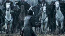 """Tödlicher als """"Game of Thrones"""": In diesen Serien sterben die meisten Menschen"""