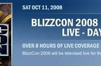 Foxtel to carry BlizzCon PPV in Australia