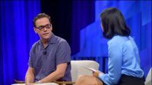 Murdoch-Sohn verlässt Medienunternehmen News Corp