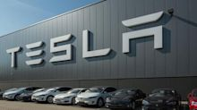 Tesla Plans Pay Cuts & Worker Furloughs on Coronavirus Crisis