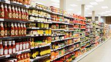 Lügen der Lebensmittelindustrie: Serviervorschlag – Was drauf ist, muss nicht drin sein