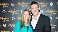 Matthew Wright defends spending Christmas alone in Caribbean without his wife and baby