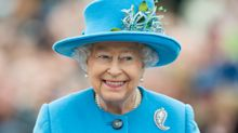 Queen Elizabeth says 'Coronavirus will not overcome us' in powerful Easter speech
